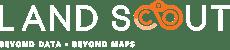 logo_landScout